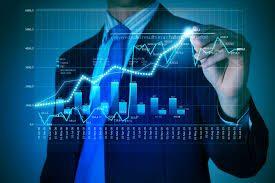 Съвети за реализиране на бизнес идея