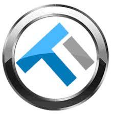Финекс лого