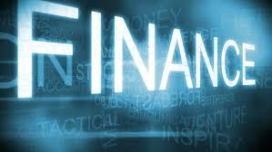 Finex theme - Финансови и счетоводни услуги
