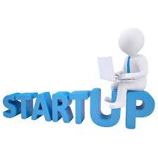 за стартиращ бизнес - Капитал за стартиране на бизнес