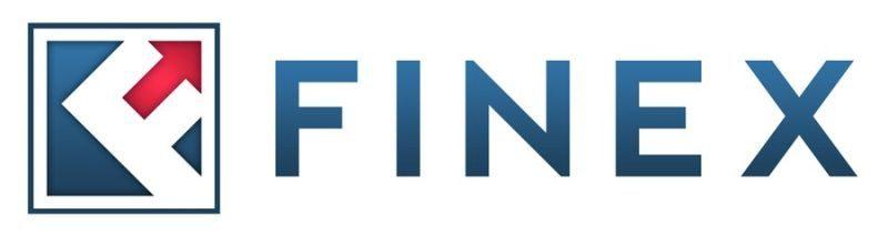 Finex-финансови и счетоводни услуги