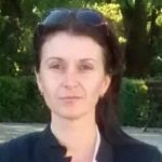 Tanya Yaneva