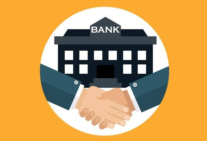 с банката - Как да решите проблемът с кредитите в криза